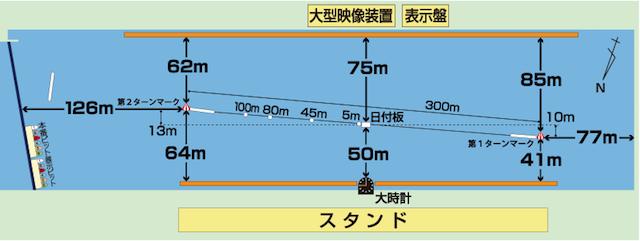wakamatsu0001