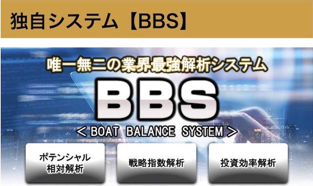 ボートキングダムBBS
